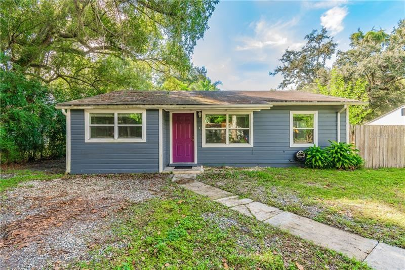 6722 N 11TH STREET, Tampa, FL 33604 - MLS#: T3269129