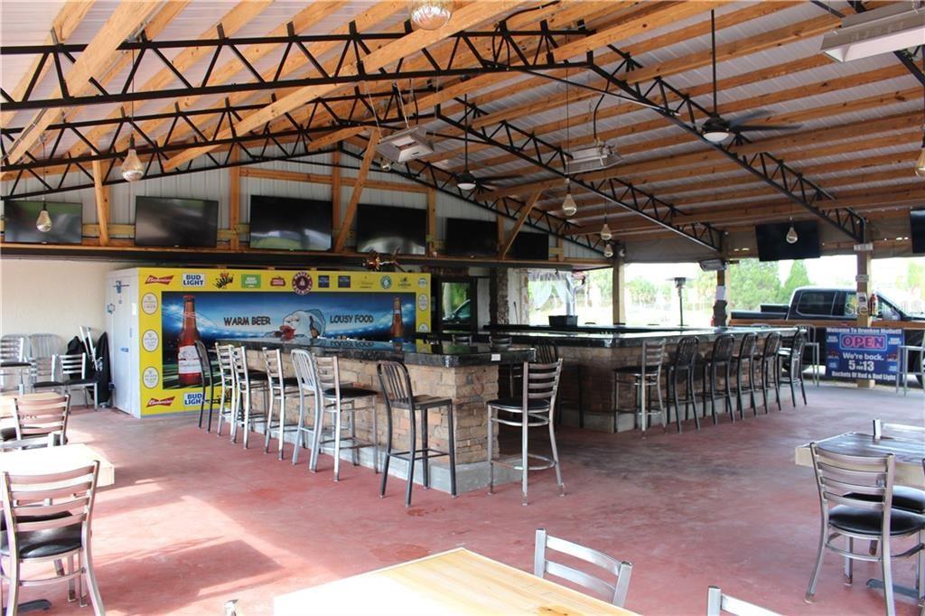 3306 SHOAL LINE BOULEVARD, Hernando Beach, FL 34607 - #: U8090129