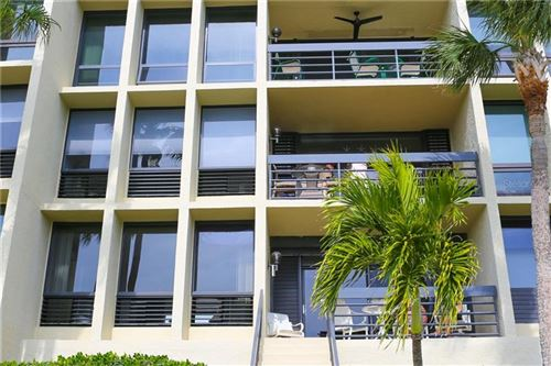 Photo of 1145 GULF OF MEXICO DR #204, LONGBOAT KEY, FL 34228 (MLS # A4462130)