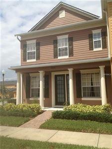 Photo of 10155 RIDGEBLOOM AVE, ORLANDO, FL 32829 (MLS # O5556130)