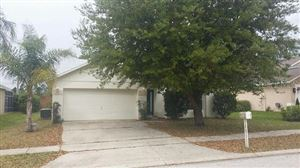 Photo of 7925 MAGNOLIA BEND CT, KISSIMMEE, FL 34747 (MLS # S5022130)