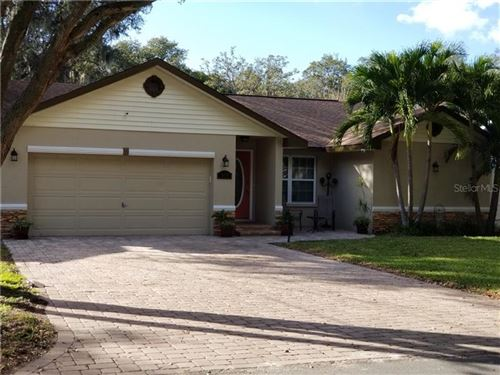 Photo of 10362 NINA STREET, LARGO, FL 33778 (MLS # U8071130)