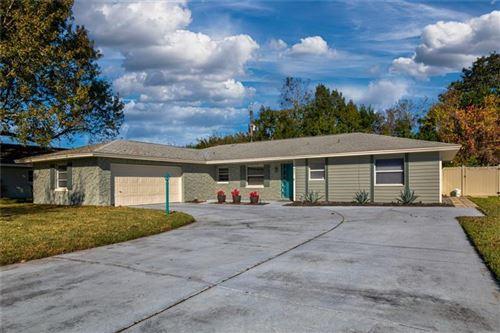 Photo of 4851 RABAMA PLACE, ORLANDO, FL 32812 (MLS # V4917130)
