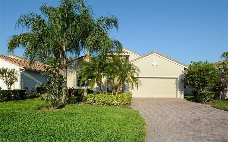 6331 43RD COURT E, Sarasota, FL 34243 - #: A4465130