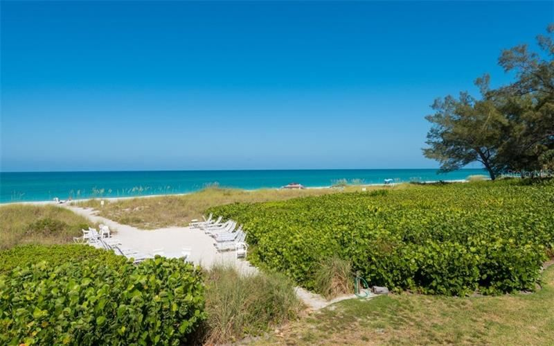 Photo of 5275 GULF OF MEXICO DRIVE #204, LONGBOAT KEY, FL 34228 (MLS # A4467130)