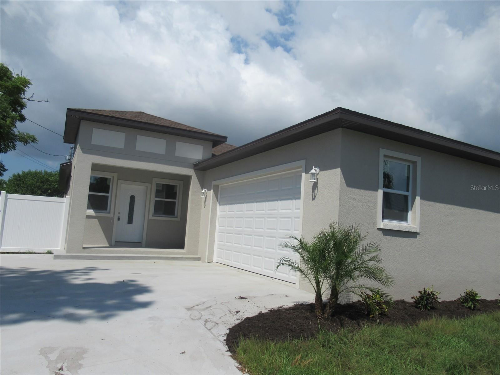 2504 FLORIDA BOULEVARD, Bradenton, FL 34207 - #: A4505130