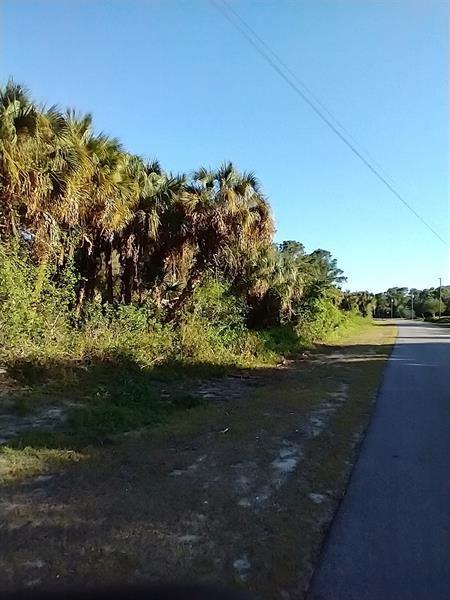 Photo of SADNET LANE, NORTH PORT, FL 34286 (MLS # D6118130)