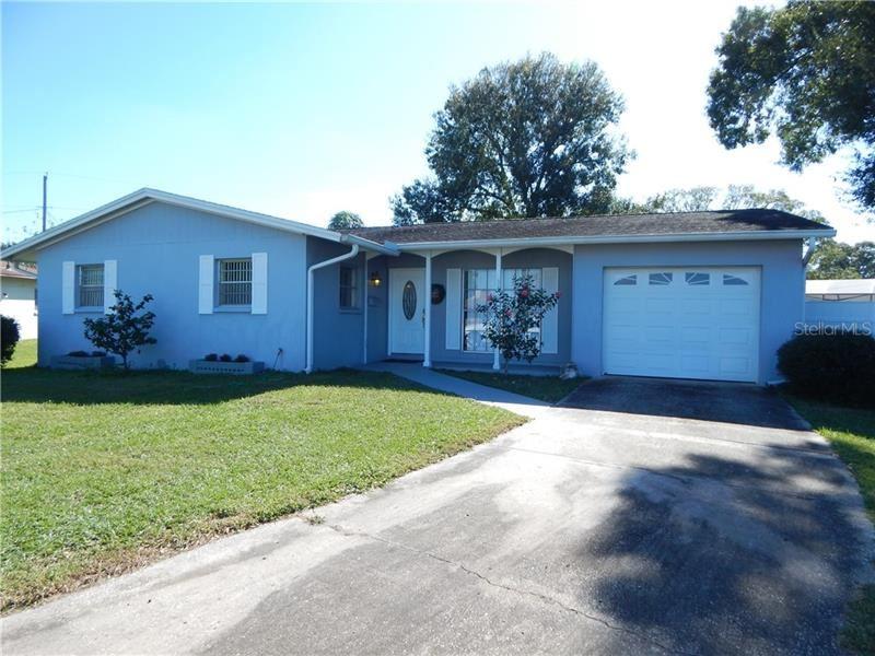 3210 W SITKA STREET, Tampa, FL 33614 - #: T3278130