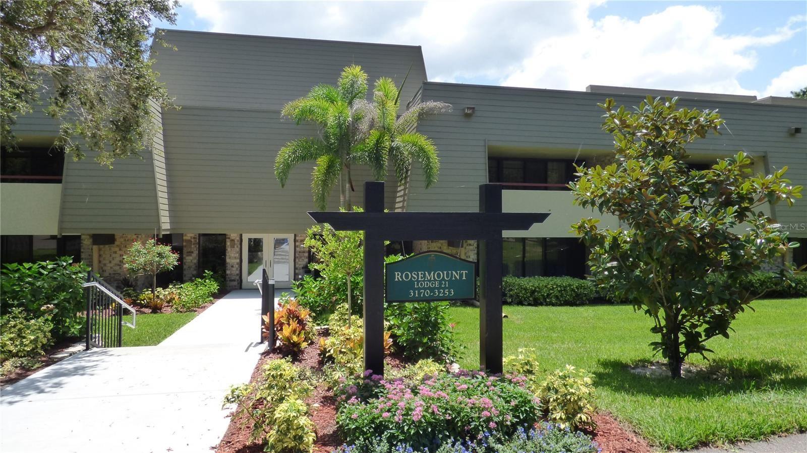 36750 US HIGHWAY 19 N #21220, Palm Harbor, FL 34684 - #: U8128130