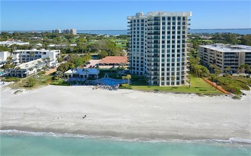 Photo of 2525 GULF OF MEXICO DRIVE #2C, LONGBOAT KEY, FL 34228 (MLS # A4466131)