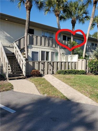 Photo of 6700 GULF OF MEXICO DRIVE #137, LONGBOAT KEY, FL 34228 (MLS # A4492131)