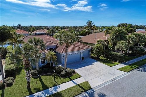 Photo of 104 CALA COURT, VENICE, FL 34292 (MLS # N6108131)