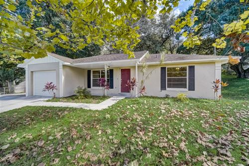 Photo of 723 SHADY NOOK DRIVE, CLERMONT, FL 34711 (MLS # O5981131)