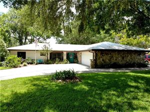 Photo of 624 CRYSTAL LAKE ROAD, LUTZ, FL 33548 (MLS # T3164131)