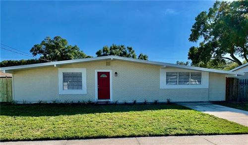 Photo of 4420 W BAY AVENUE, TAMPA, FL 33616 (MLS # T3212131)