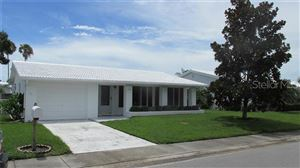 Main image for 9306 42ND STREET N #9306, PINELLAS PARK,FL33782. Photo 1 of 38