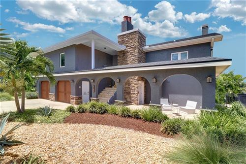 Main image for 3190 COQUINA KEY DRIVE SE, ST PETERSBURG,FL33705. Photo 1 of 44