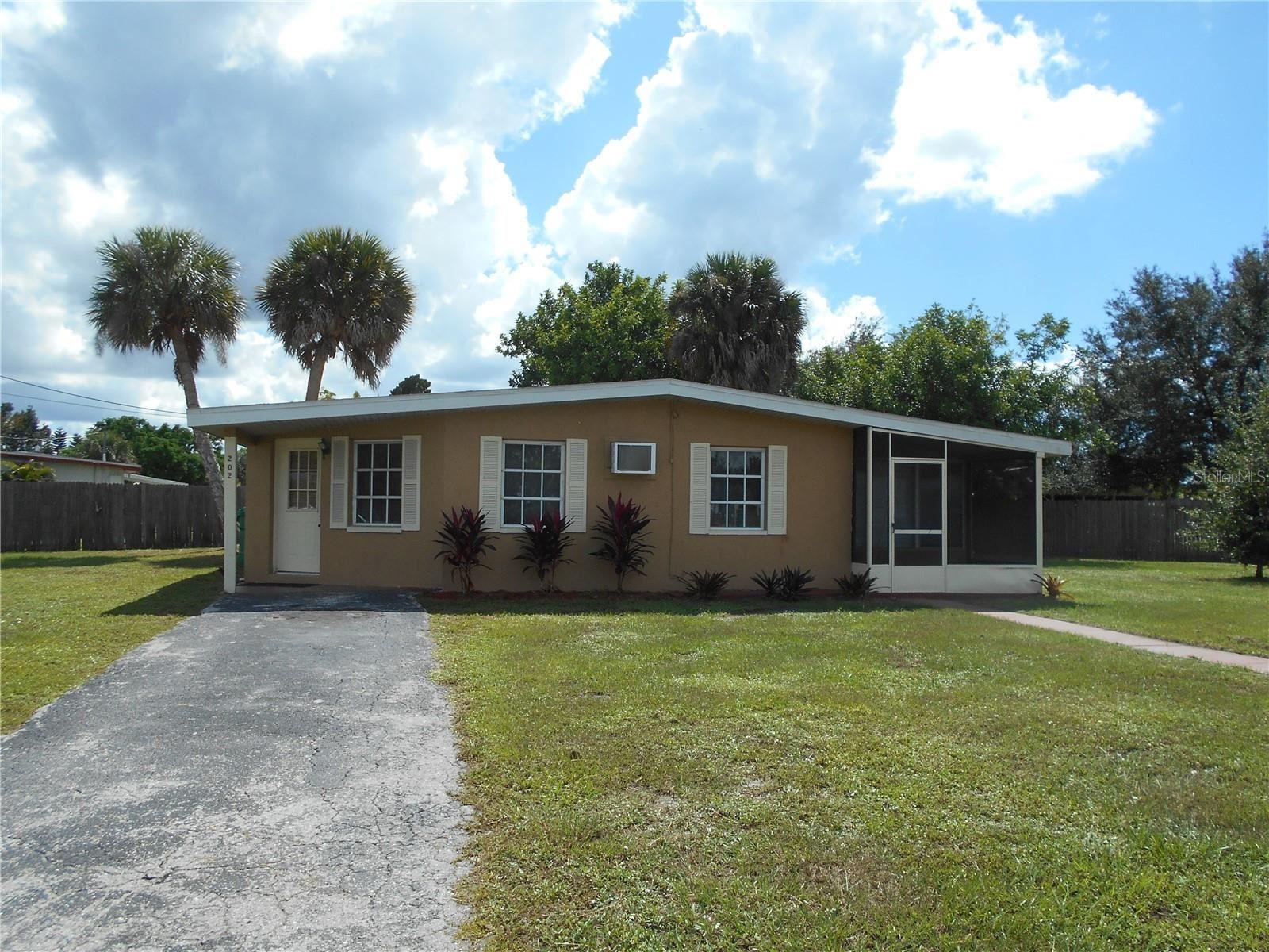 Port Charlotte, FL 33952