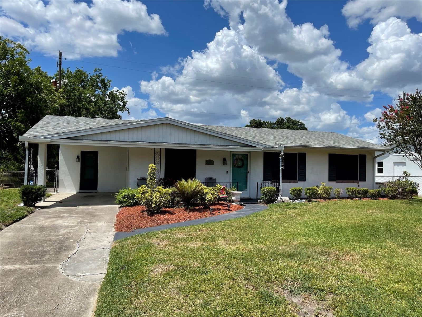 4415 BROOKE STREET, Orlando, FL 32811 - #: O5950131