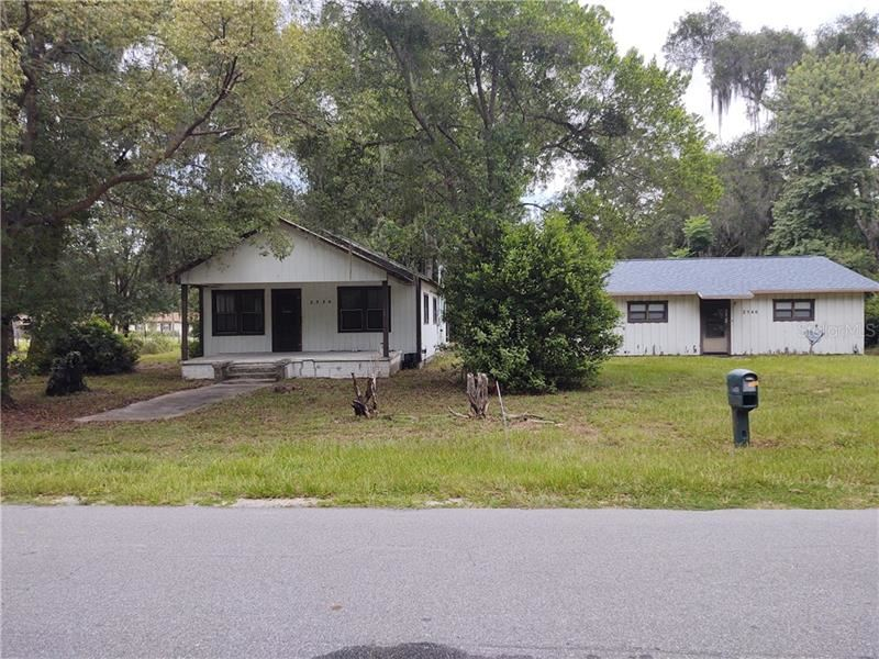 2534 CR 522, Sumterville, FL 33585 - #: OM604131