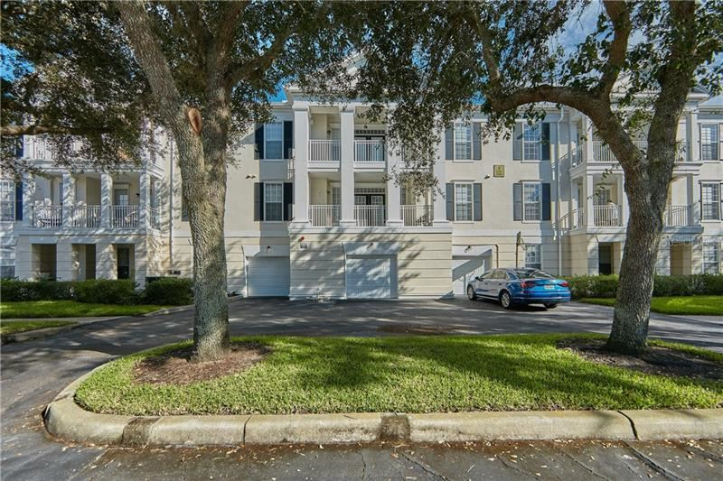 215 LONGVIEW AVENUE #206, Celebration, FL 34747 - #: S5037131