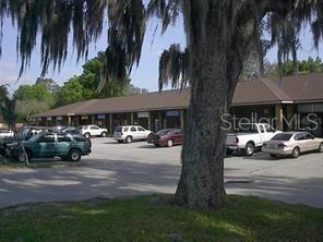 1014 W DR MARTIN LUTHER KING JR BOULEVARD, Seffner, FL 33584 - MLS#: T3300131