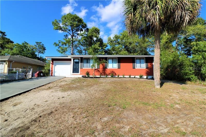1608 HOWLAND BOULEVARD, Deltona, FL 32738 - #: V4913131