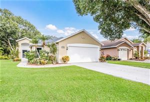 Photo of 1576 FAWNWOOD CIRCLE, SARASOTA, FL 34232 (MLS # A4450132)