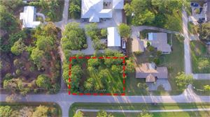 Photo of 351 MORRISON AVE AVENUE, ENGLEWOOD, FL 34223 (MLS # D6105132)