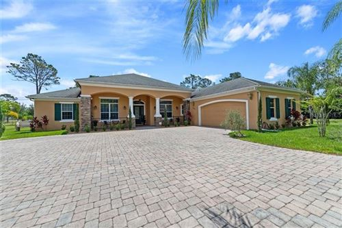 Photo of 2937 TINDALL ACRES ROAD, KISSIMMEE, FL 34744 (MLS # O5866132)