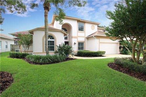 Photo of 925 CAITLIN POINT, LONGWOOD, FL 32750 (MLS # O5892132)