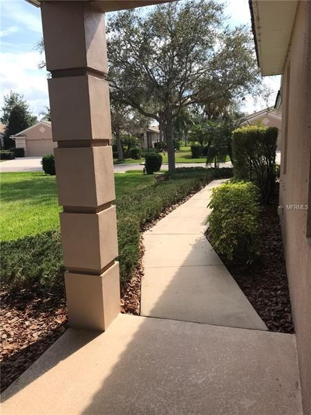 Photo of 8305 SUMMER GREENS TERRACE, BRADENTON, FL 34212 (MLS # A4211132)