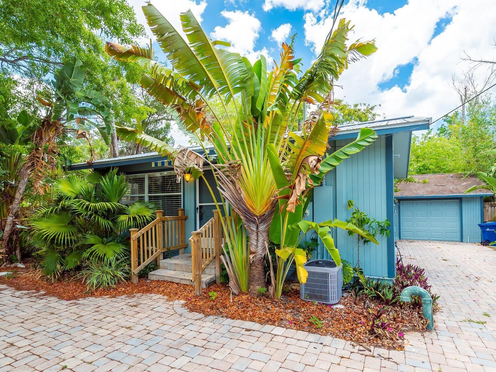 2424 WEBBER STREET, Sarasota, FL 34239 - #: A4502132