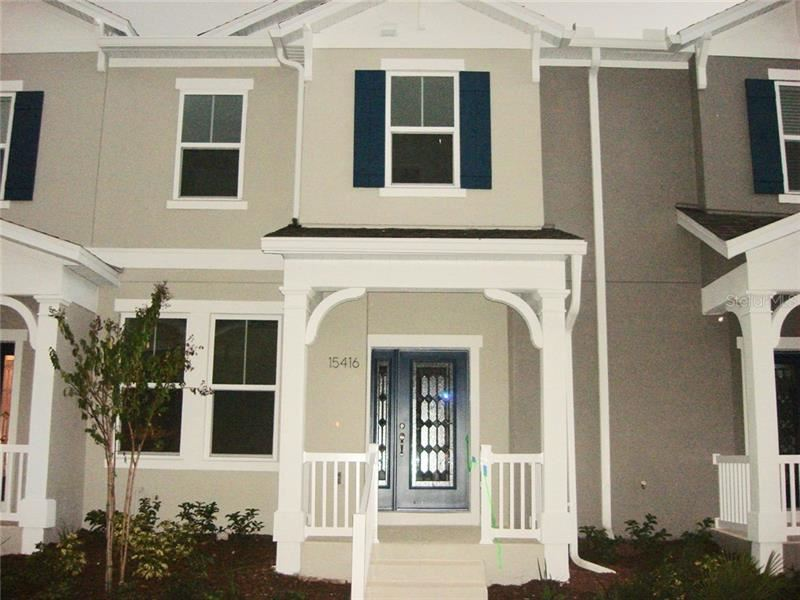 Photo of WINTER GARDEN, FL 34787 (MLS # O5869132)