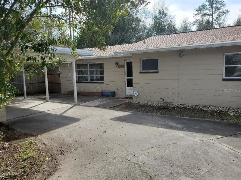 21420 SW Raintree STREET, Dunnellon, FL 34431 - #: OM570132