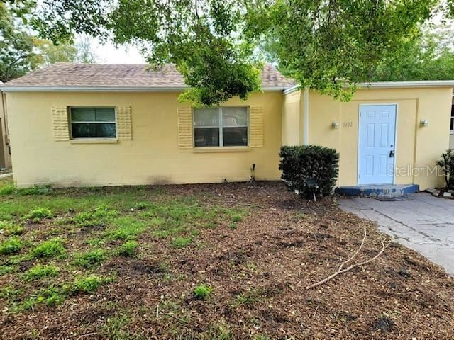 1410 26TH AVENUE S, Saint Petersburg, FL 33705 - #: T3235132