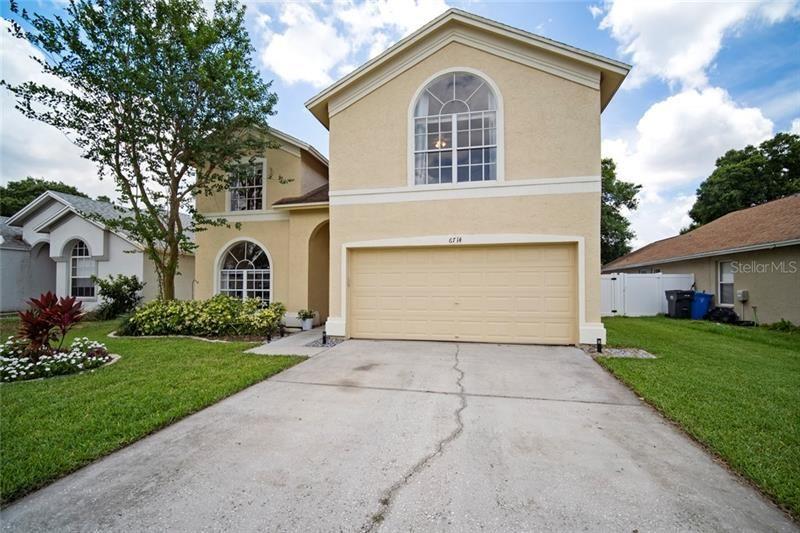 6714 MIRROR LAKE AVENUE, Tampa, FL 33634 - MLS#: T3245132