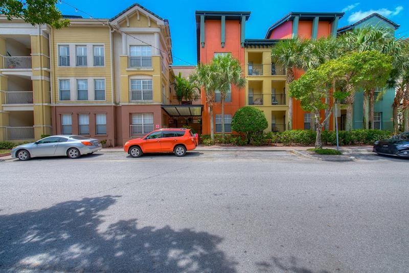 504 S ARMENIA AVENUE #1326, Tampa, FL 33609 - MLS#: T3250132