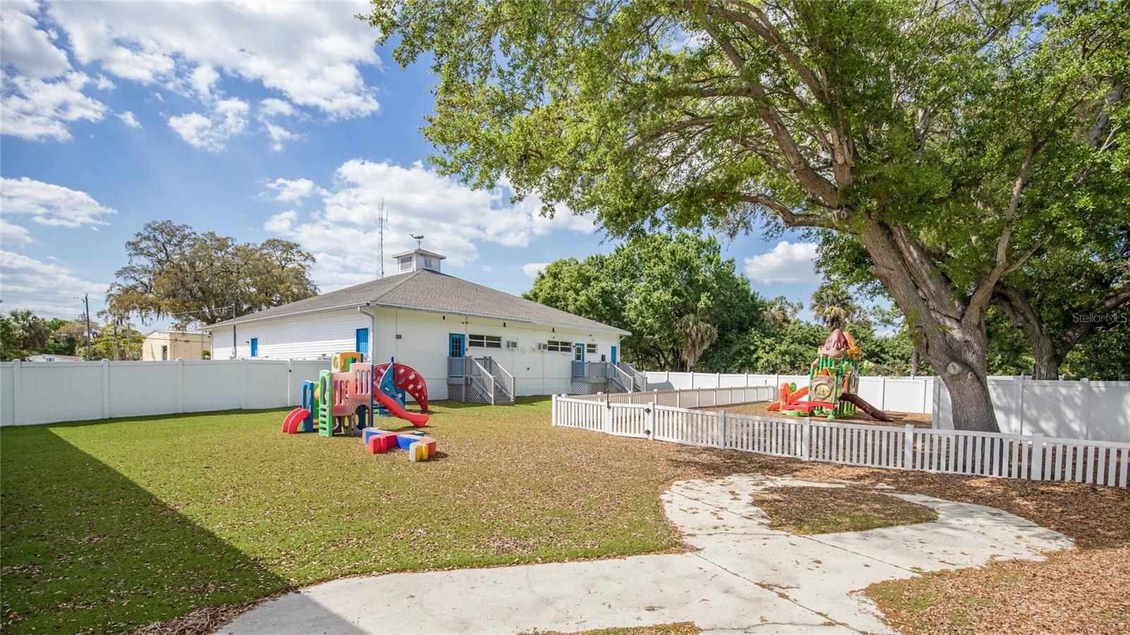 Photo of 4334 LAURA STREET, PORT CHARLOTTE, FL 33980 (MLS # T3319132)