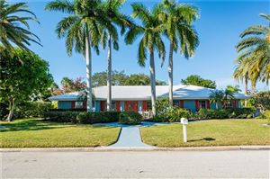 Photo of 646 MOURNING DOVE DRIVE, SARASOTA, FL 34236 (MLS # A4422133)
