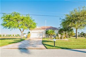 Photo of 17313 VOGUE COURT, PUNTA GORDA, FL 33955 (MLS # C7414133)