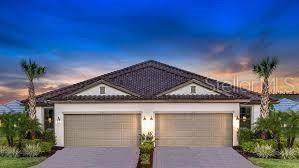 Photo of 15677 SACILE LANE, BRADENTON, FL 34211 (MLS # J930133)