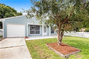 Photo of 2783 DELANEY COURT, PALM HARBOR, FL 34684 (MLS # O5805133)