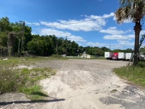 Tiny photo for 16590 S HWY 25, WEIRSDALE, FL 32195 (MLS # OM619133)