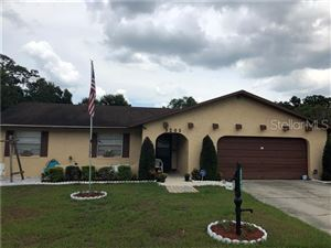 Main image for 3203 KING WILLIAM CIRCLE, SEFFNER,FL33584. Photo 1 of 19