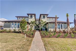 Photo of 7445 DIVOT LOOP, LAKEWOOD RANCH, FL 34202 (MLS # T3205133)