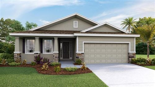 Main image for 1388 ZION ARCHES LANE, WESLEY CHAPEL,FL33543. Photo 1 of 21