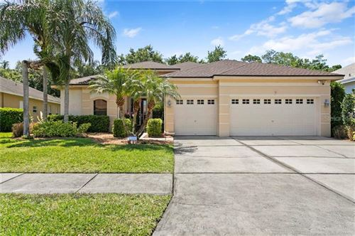 Main image for 10617 GRETNA GREEN DRIVE, TAMPA, FL  33626. Photo 1 of 46