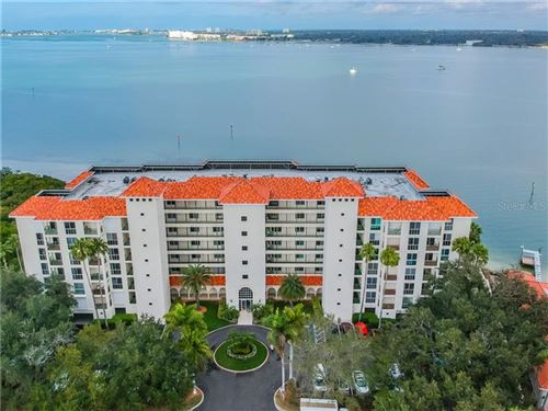 Main image for 4717 DOLPHIN CAY LANE S #508, ST PETERSBURG,FL33711. Photo 1 of 33