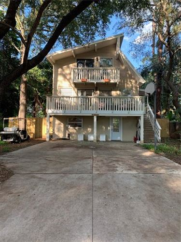 Main image for 1919 SERPENTINE CIRCLE S, ST PETERSBURG,FL33712. Photo 1 of 51